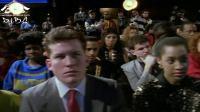 [DIBC-TV-HD]Kool Moe Dee - Rise N Shine - 1991
