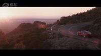 沃尔沃S60全球首发,广告片先来一波!