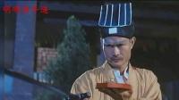 """盗版的""""林正英""""拍《九叔归来》被热议!网友:经典永不超越 !"""
