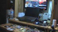 自制MIDI触发转换器,玩DTXManiaGR
