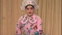 【河北梆子】田玉川在洞房自思自叹《蝴蝶杯》选段_标清