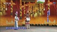 【京剧】《四郎探母》选段, 表演河北梆子演员王洪玲、京剧演员杨少彭_高清