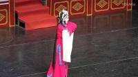 【河北梆子】《双错遗恨》选段《残月》演唱:张翠香_高清