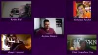 48TALK Episode 77 - MUM48, Haruppi absence,