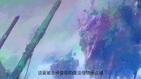 战锤Warhammer西格玛时代-探索诸域