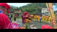 2018年梅林妈祖文化节