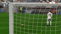 2018俄罗斯世界杯模拟比赛  小组赛B组第3轮 伊朗VS葡萄牙【LEON主打】(实况足球2013远征西亚5.0)