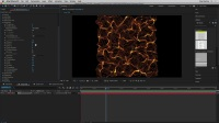 Trapcode Form 3 Training - 05- Fractal Fields