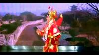 参选作品:京韵戏剧《花木兰》豫剧选段
