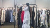2018年6月23号杭州欧卷服饰(套装系列)多份 10套 1260元【注:不包邮】