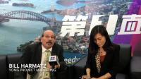 YONG - 卖的就是高可负担性 | 昆州房博会现场采访
