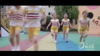 西滨镇中心幼儿园毕业季视频