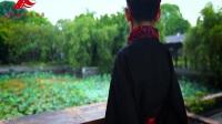 新思路影视《成语故事》系列第一季--第二集--《奉公守法》