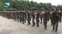 湖北电视台 武汉军需工业技工学校