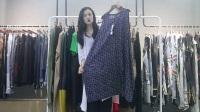 2018年6月24号杭州欧卷服饰(套装和连衣裙系列)多份 15件 1350元【注:不包邮】