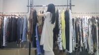 2018年6月24号杭州欧卷服饰(套装和外搭系列)多份 15件 1490元【注:不包邮】