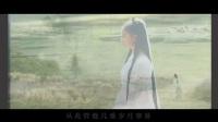 刘亦菲:『日暮归途』-安九