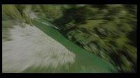 Isgaard - Earth Song