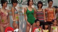 刘俐称不敢全裸拍写真 孙慧雪澄清与宁进关系