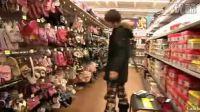 [DVD]3hree voice-在中鞋店小片段[MonCheri]
