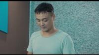 微电影短片《口袋》-广西锦华楼影视传媒有限公司