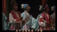 豫剧皇后陈素真大师义子张三旺 义女赵吟秋主演《麻风女传奇》