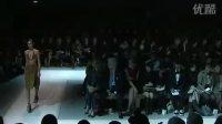 米兰时装周 2011春夏系列Salvatore Ferragamo