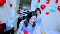 20180509婚礼微电影