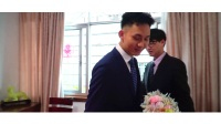 20180422婚礼微电影