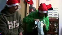 2010圣诞节-科林-最浪漫的圣诞礼物(下)