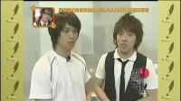むちゃぶり_2007.07.03『abingdon boys school 』