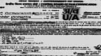 Hostel 2011 Hindi Movie DVD