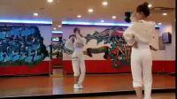 T-ara - Bo Peep Bo Peep 舞蹈教学