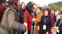 2018尹丛姐妹聚会
