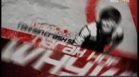 Tekken_Crash_S8_Losers_match