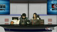 视频 【ECL2010年度总决赛】Yumiko解说 Th000 vs Wulin -1 TR