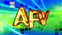 AFV -s22e01