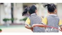 『怀梦想·致远方』铂金湾童宁幼儿园大一班毕业微电影-新片场