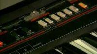 跟我学电子琴2