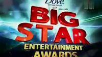 BIG STAR ENTERTAINMENT AWARD hindi movie