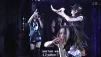 [爱饭字幕组]24th单 第二次猜拳大赛 Disc1 予備戦 ライブ 研究生(AKB48)