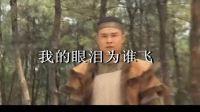 小沈阳-我的眼泪为谁飞mtv