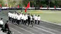 【鱼相随】元洪第24届运动会、高二文科班、纪念