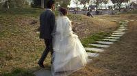 【嘉嘉结婚】——『春申湖拍外景(1)』