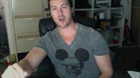Dan Video Response intro
