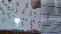 藏文佛典導讀20110613-3《心經》