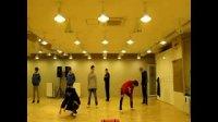 mv】韩国偶像组合的元祖H.O.T.Tony An  SMASH 新单.舞蹈练习室:Get You