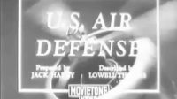 滑翔机训练(1941)