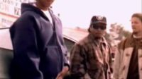 2pac  Eazy E Ice Cube - Why We Thugs