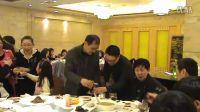 庵东中学2002高三2班同学会(3)